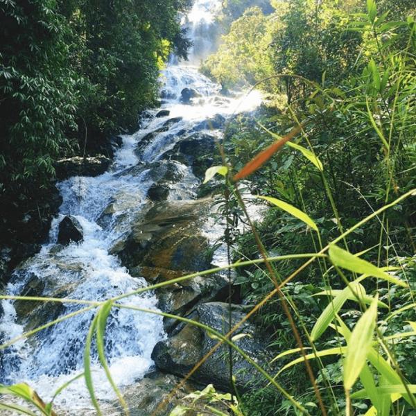 mae wang hike