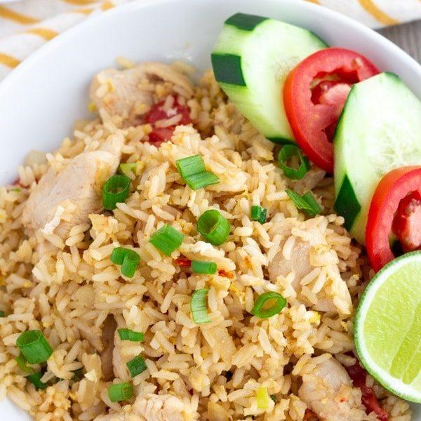 Thai-Fried-Rice-1